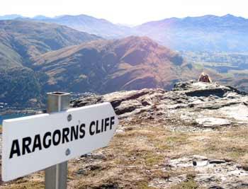 aragorns-cliff