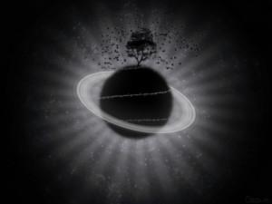 Black_Planet_by_Ozone974